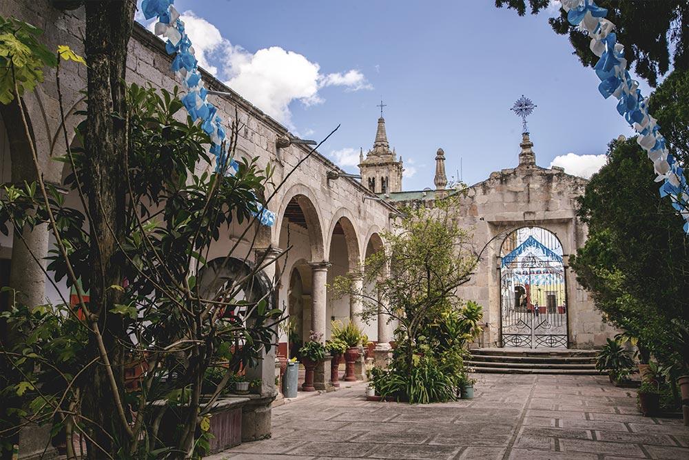 Teúl::Pueblo Mágico - Página Oficial de Turismo del Estado