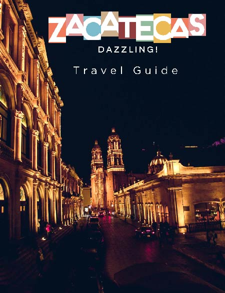 Download the Travel Guide